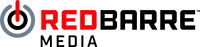red_barre_logo_200